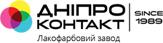 Днипро-Контакт